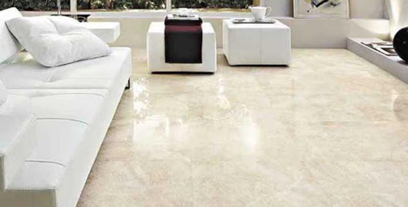 Os cuidados ao se escolher o piso ideal