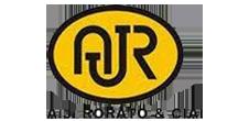 A.J. Rorato e Cia