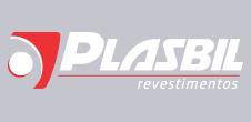 PLASBIL REVESTIMENTOS