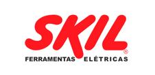 SKIL FERRAMENTAS ELÉTRICAS