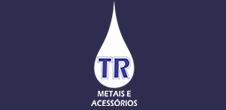 TR METAIS E ACESSÓRIOS